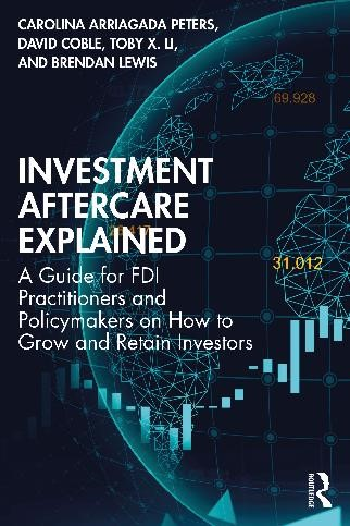 Final Cover - Investment Aftercare Explained small compressed